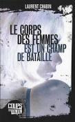 [Chabin, Laurent] Le corps des femmes est un champ de bataille Index11