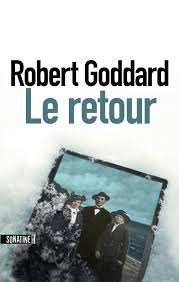 [Goddard, Robert] Le retour Index15