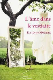 [Monnié, Eve-Lyne] L'âme dans le vestiaire Index210