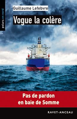 [Lefebvre, Guillaume] Vogue la colère L_vogu10