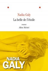 [Galy, Nadia] La belle de l'étoile La_bel10