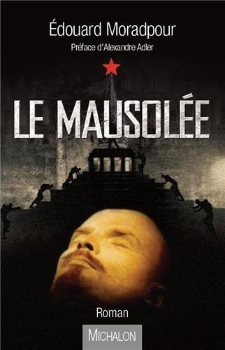 [Moradpour, Edouard] Le Mausolée Le-mau11