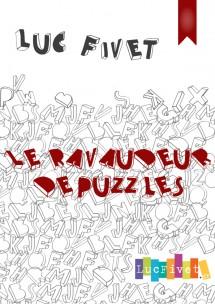 [Fivet, Luc] Le ravaudeur de puzzles Le-rav10