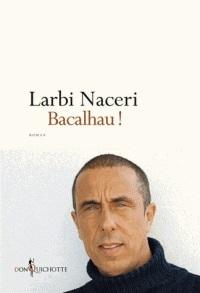 [Naceri, Larbi] Bacalhau ! Ob_e2910