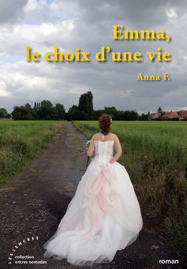 [F, Anna] Emma, le choix d'une vie Une_em10