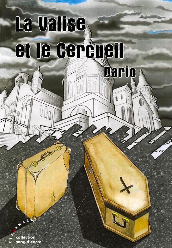 [Dario] La Valise et le Cercueil Une_va10