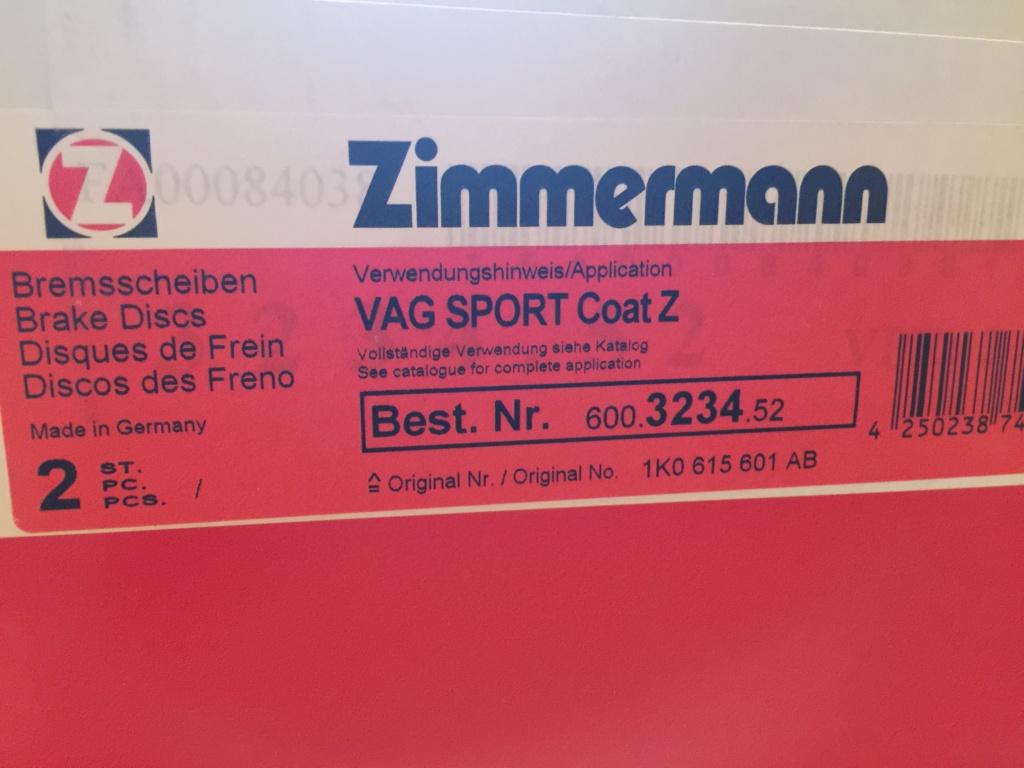 Changement disques et plaquettes de freins AV/AR Arrier17