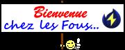 "Lolo19 ""Le retour"" !!! 7tyaq_17"