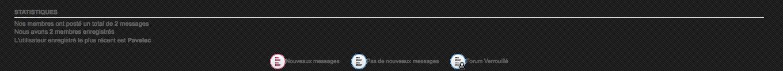 Supprimer la légende page d'acceuil et fourm Phpbb3 Screen10