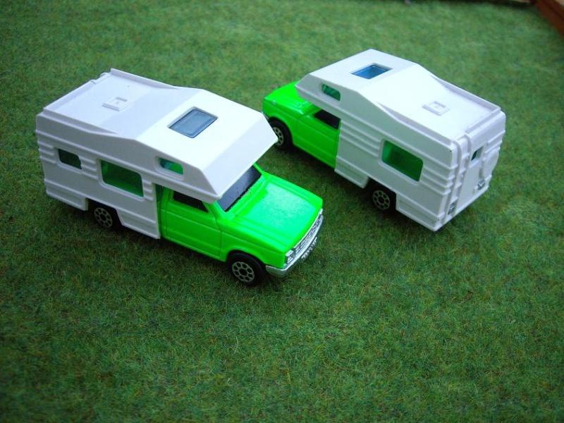 N°278 CAMPING CAR  Imgp0014