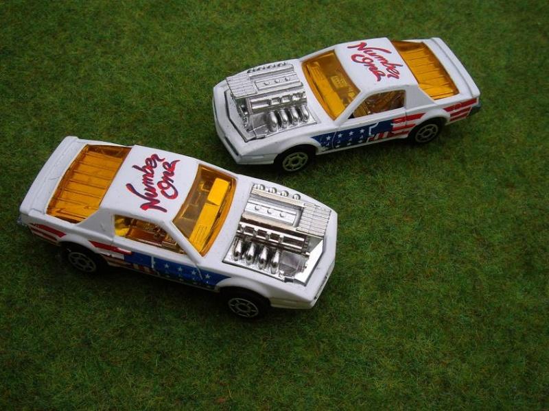 N°248 Pontiac Trans Am Imgp5912
