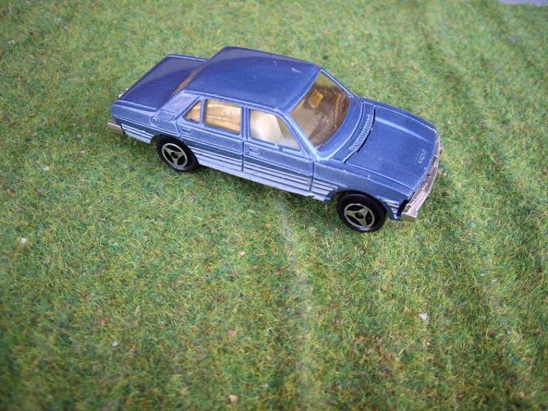 N°238 Peugeot 604 Imgp8110