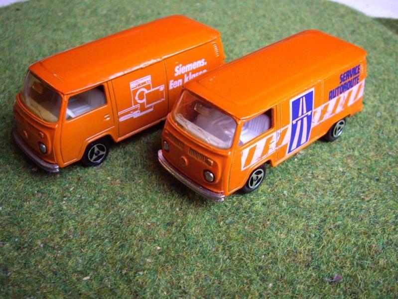 N°226 Volkswagen Fourgon Tolé Imgp8310