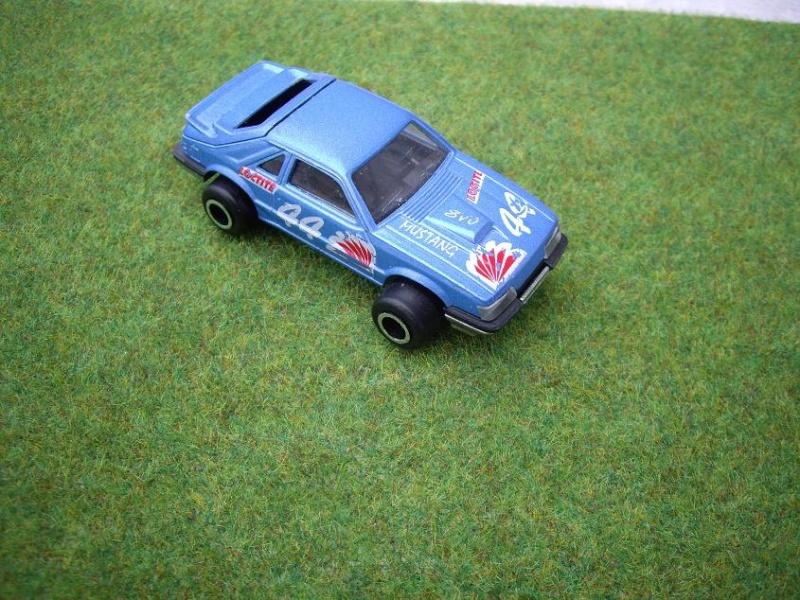 N°220  Mustang S.V.O Imgp9910