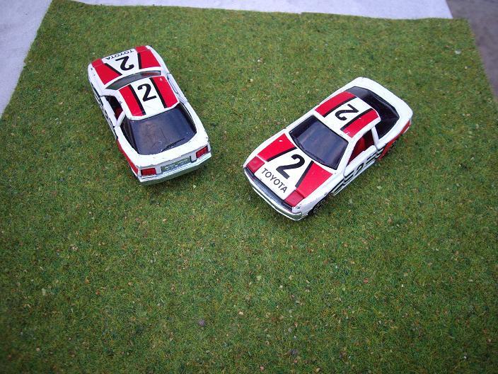 N°249 TOYOTA CELICA 2.0 GT Imgp9912
