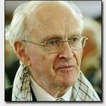 """""""David Cole explose le mensonge de la chambre à gaz à Auschwitz"""".  Fauris14"""