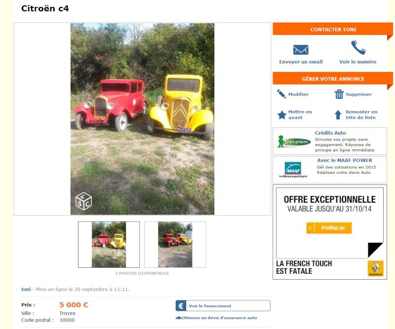 Rosalie a vendre - Page 13 C_10