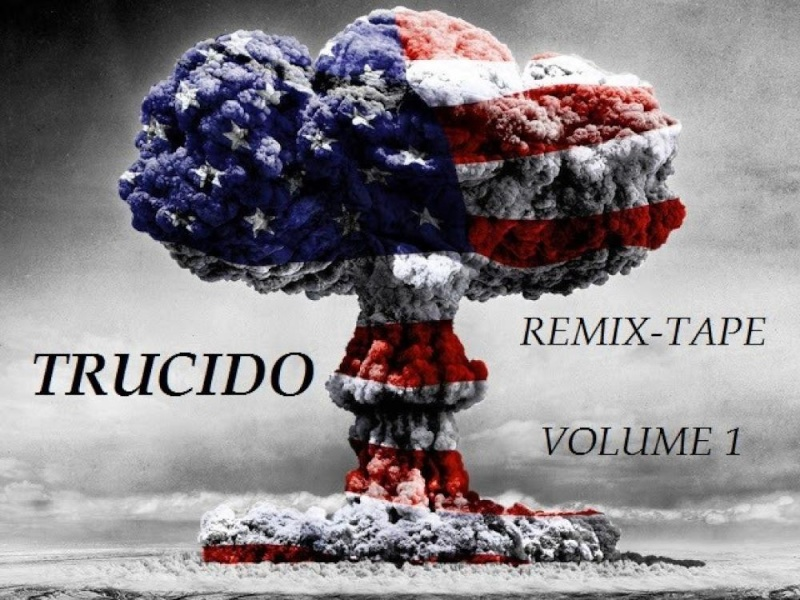 Remix-tape volume 1 Image_10