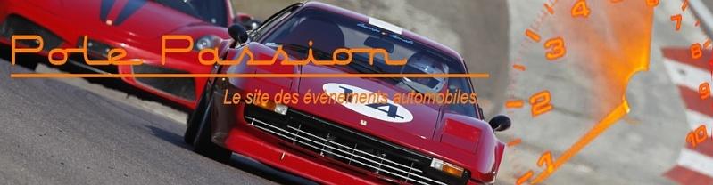 Sorties Circuits : Dijon et Magny-Cours, les 11 et 19 Juin Bannie11