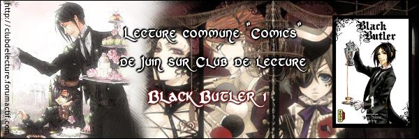 BLACK BUTLER de Yana Toboso Blackb10