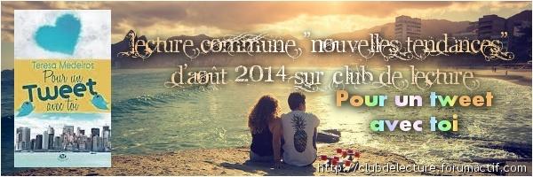 RECAP. NOS LECTURES COMMUNES Pourun10