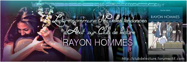 RAYON HOMMES de Camille Saféris Rayon_10