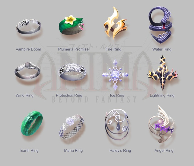 12 Rings of power Anima_12