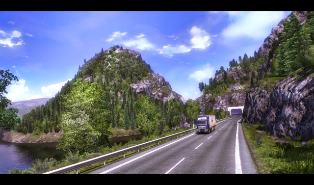 Euro truck simulator 2 - Page 12 00110