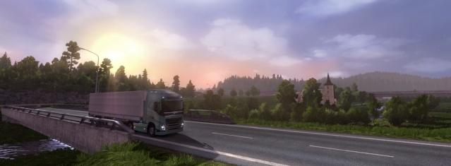 Euro truck simulator 2 - Page 12 00111