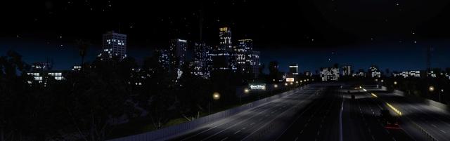 American truck simulator 00112