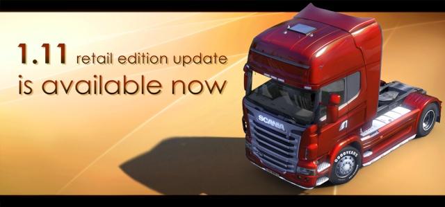 Euro truck simulator 2 - Page 13 00113