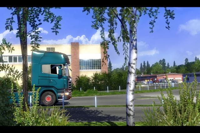 Euro truck simulator 2 - Page 13 00114