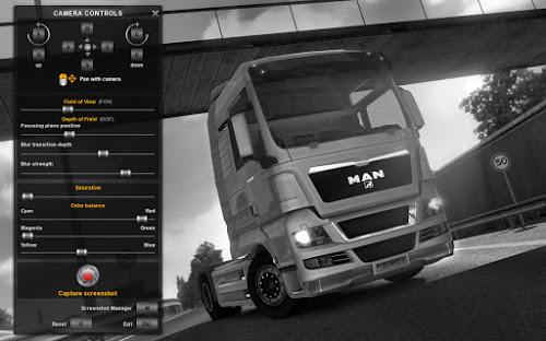 Euro truck simulator 2 - Page 13 00115