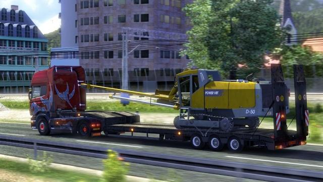 Euro truck simulator 2 - Page 13 00116