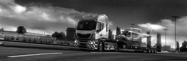 Euro truck simulator 2 - Page 13 00119