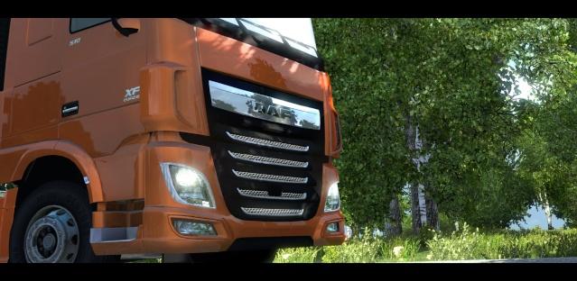 Euro truck simulator 2 - Page 13 00120