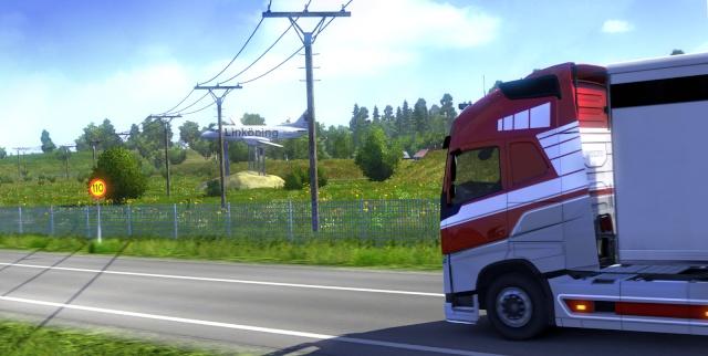Euro truck simulator 2 - Page 13 00123