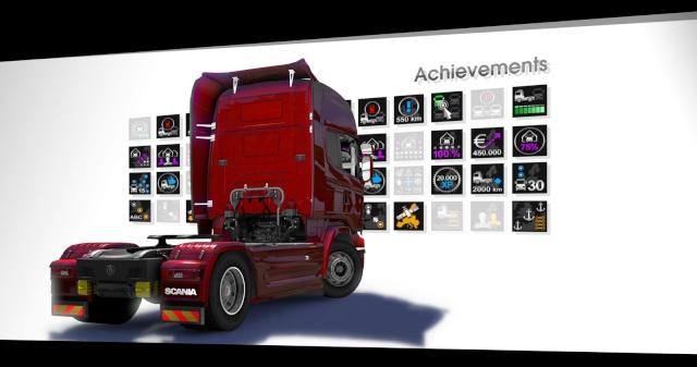 Euro truck simulator 2 - Page 13 00126