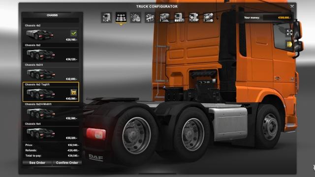 Euro truck simulator 2 - Page 13 00127