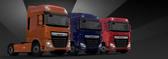 Euro truck simulator 2 - Page 13 00129