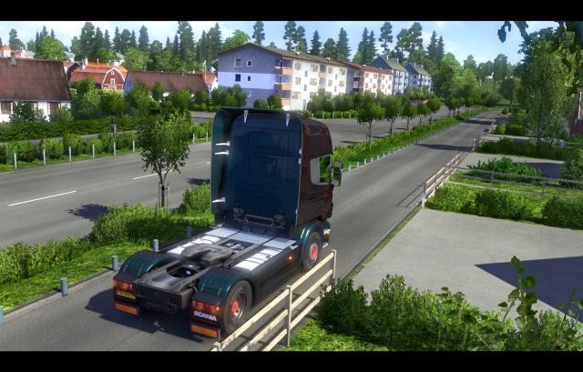 Euro truck simulator 2 - Page 13 00211