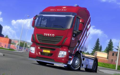 Euro truck simulator 2 - Page 13 00212