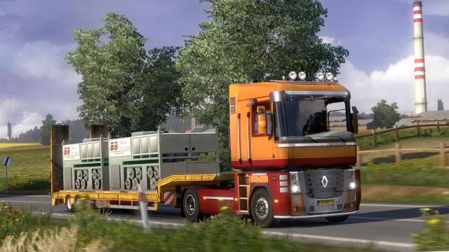 Euro truck simulator 2 - Page 13 00213