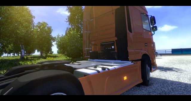 Euro truck simulator 2 - Page 13 00215