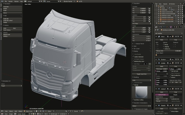Euro truck simulator 2 - Page 13 00217