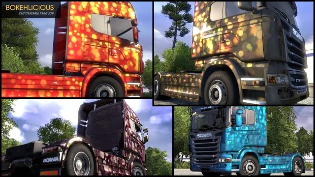 Euro truck simulator 2 - Page 12 00311