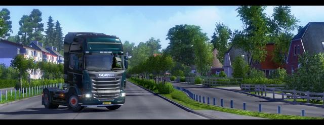 Euro truck simulator 2 - Page 13 00313