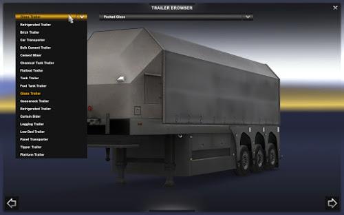 Euro truck simulator 2 - Page 13 00314
