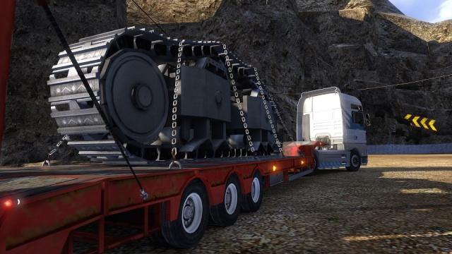Euro truck simulator 2 - Page 13 00315