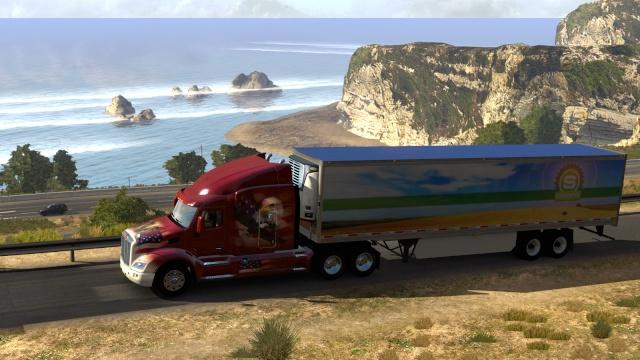 American truck simulator 00316